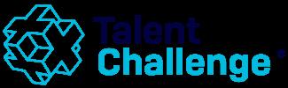 Talent Challenge